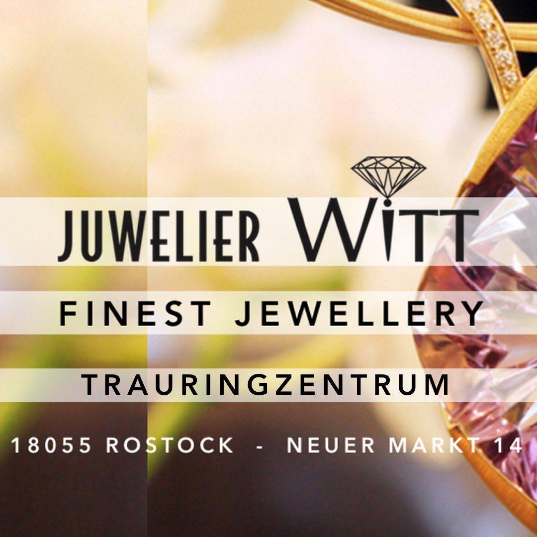 Juwelier Witt Rostock
